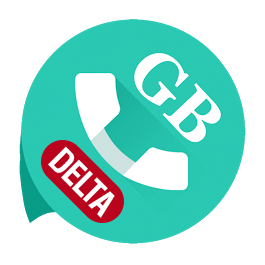 GBWhatsApp DELTA APK 3.2.2 Download Latest Version