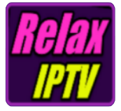 Relax TV APK 2.1 Latest Version Download Android, Firestick, FireTV & Nvidia Shield