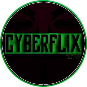 Cyberflix TV APK 3.3.0 Download Latest Version Free