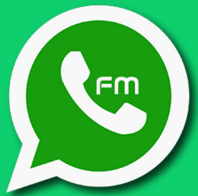 FMWhatsApp APK 10.23 (FMWA) Latest Version For Android