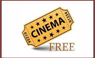 Cinema APK 2.1.7 Latest Version Download For Android