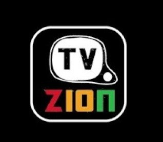 TVZion APK 4.0.2 Download Latest Version For Android