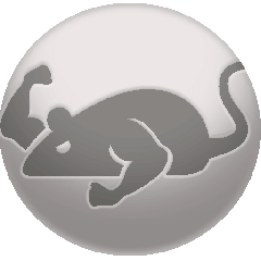 CatMouse APK 2.3 Download Latest Version For Android
