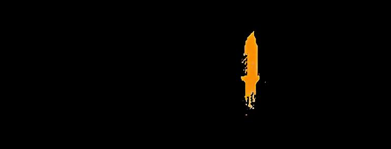 Download Garena Free Fire Mod APK v1.47.1 APK + OBB