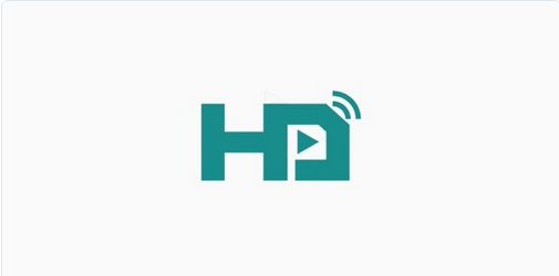 HD Streamz APK 3.3.5 Latest Version Download Android, Firestick, FireTV