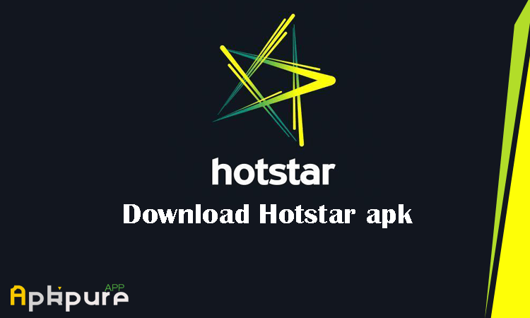 Hotstar Mod APK 8.7.5 | Download Latest APP For Android