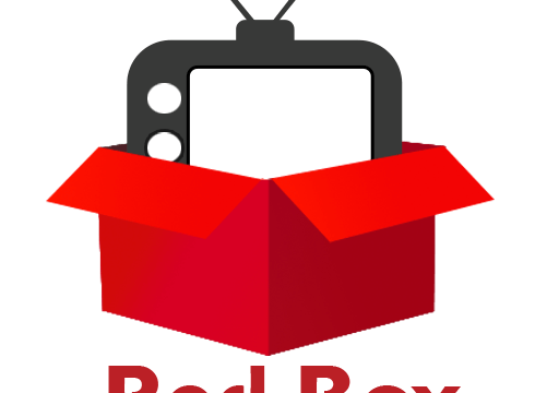 RedBox TV APK 1.6 on Android Download (LATEST VERSION)