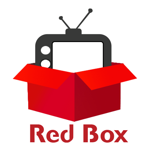 RedBox TV APK 1.6 Android Download (LATEST VERSION)
