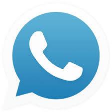 WhatsApp Plus APK 8.50 Latest Version