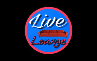 Live Lounge APK 9.0.4 Download Latest Version For Android, Firestick, Mac & PC