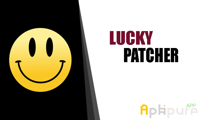 LuckyPatcher APK 8.5.5 Latest Version For Android APK Download