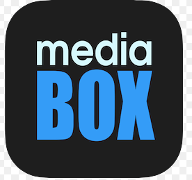MediaBox HD APK 2.4.9.3 Latest Version Download Android, Firestick, FireTV