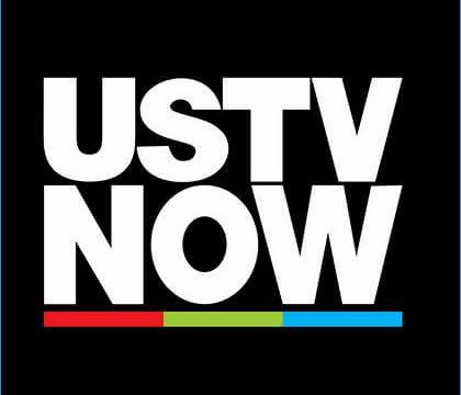 USTVNow APK 6.33 Latest Version Download Android, Kodi, & Roku