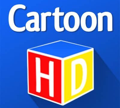Cartoon HD APK 3.0.3 Download Latest APP for Android