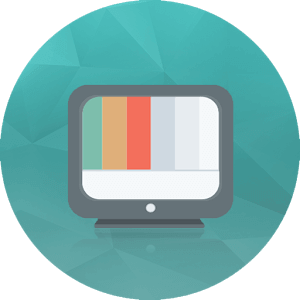 Terrarium TV APK 1.9.10 Latest Version Download