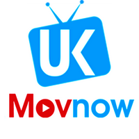 UKMOVNow APK 1.61 Download Latest Version