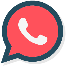 Fouad WhatsApp APK 8.35 Download Latest Version For Android 2019