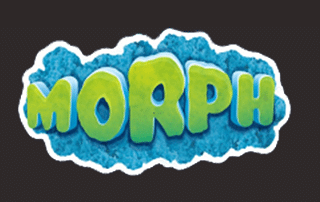 Morph TV APK 1.78 Latest Version Download