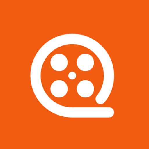 Theater Plus APK 1.4.0 Latest Version Download Android, Firestick, FireTV