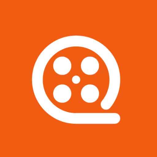 Theater Plus APK 1.4.0 Latest Version Download Android, Firestick, FireTV