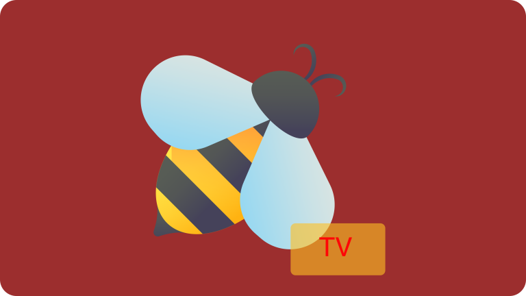 Download BeeTV APK v2.7.4 Latest Version For Android