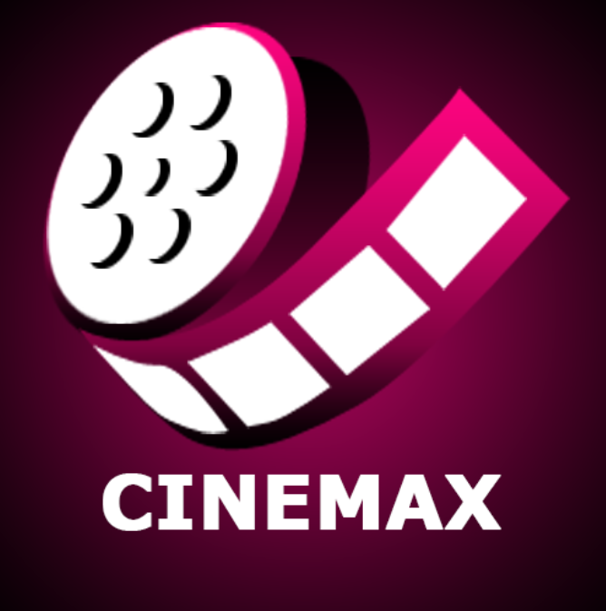 Download Cinemax HD APK 2.3 Latest Version For Android/Firestick/PC
