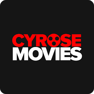 Download Cyrose HD APK 1.6.6 Latest Version For Android