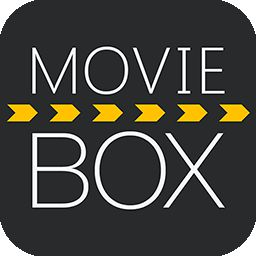Download MovieBox APK 7.6.0 For Android Latest